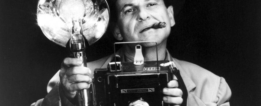 Топ-5 вдохновляющих историй успешных фотографов.